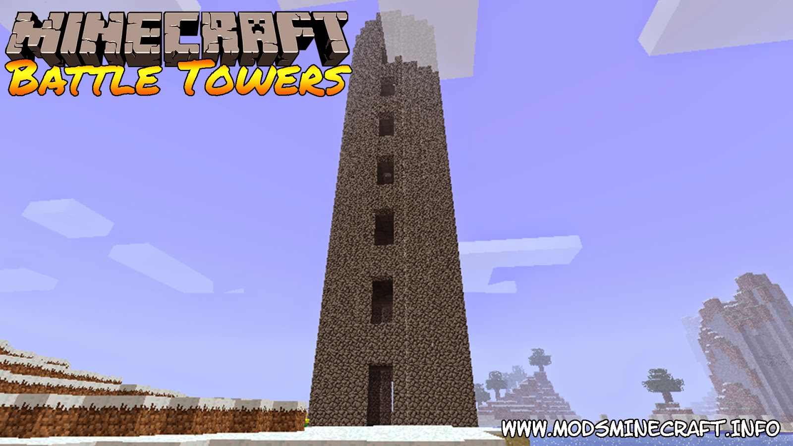 Battle Towers Mod para Minecraft 1.7, Battle Towers Mod, Battle Towers 1.7.2, Battle Towers 1.7.10, minecraft Battle Towers Mod, minecraft Battle Towers 1.7.2, minecraft Battle Towers 1.7.10, mods minecraft, minecraft mods, mods para minecraft, mods para minecraft 1.7.2, mods para minecraft 1.7.10, cómo instalar mods, cómo instalar mods minecraft, minecraft cómo instalar mods