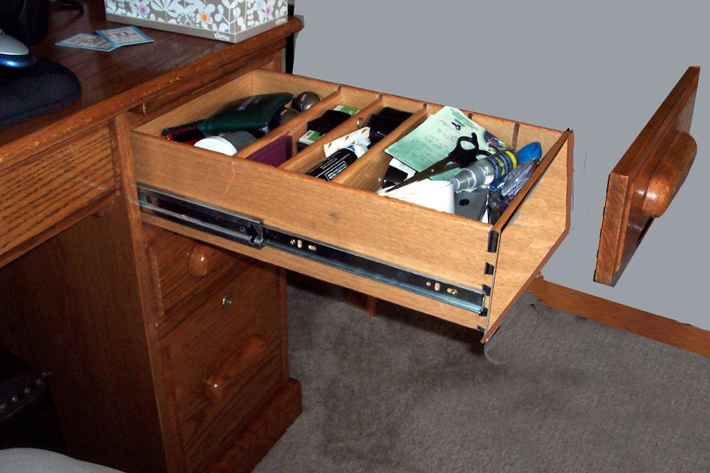 drawers and kitchen shelf ingenious storage organization vegetables ideas under drawer organized tips