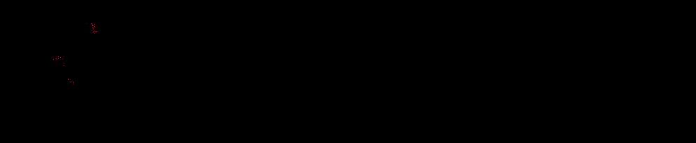 Viccas Hexenpfad