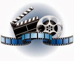 برنامج تركيب الصور على الفيديو اخر الاصدار download photo video