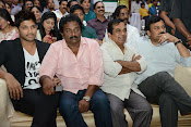RaceGurram movie audio launch photos-thumbnail-10