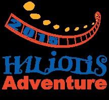 Haliotis Sesimbra Adventure