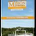 Informe Misionero Adultos | 1er Primer Trimestre 2016