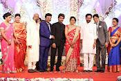Aadi Aruna wedding reception photos-thumbnail-51