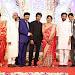 Aadi Aruna wedding reception photos-mini-thumb-51