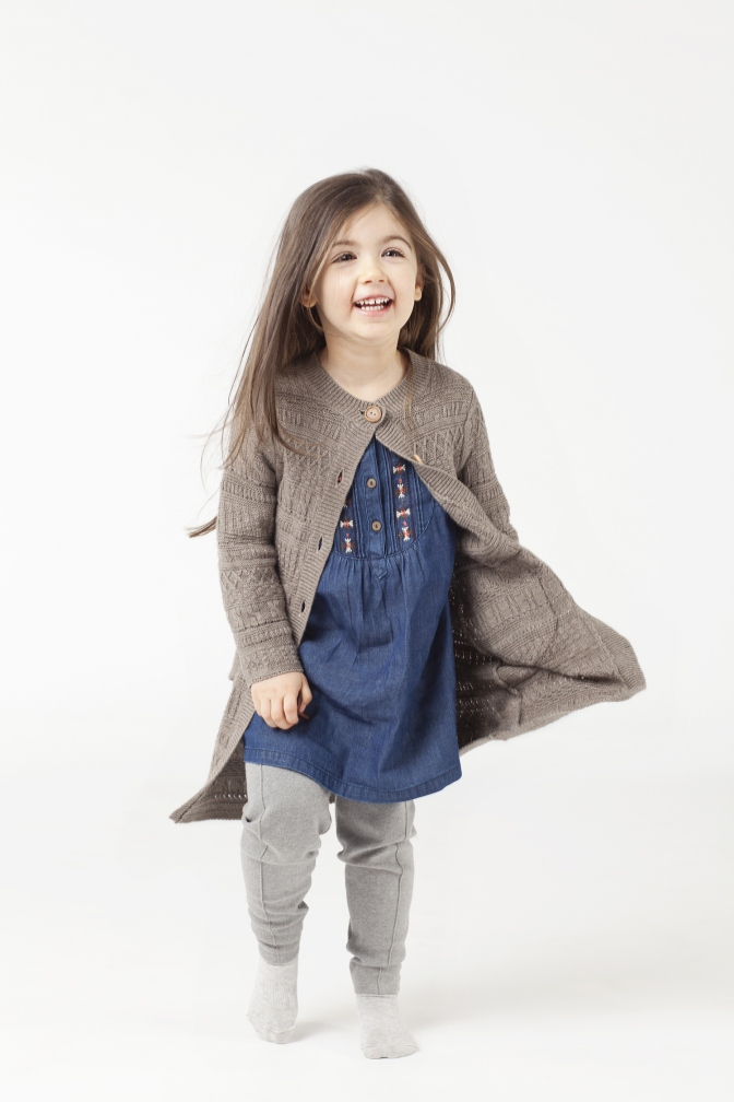 Affordable Organic Clothing For Babies