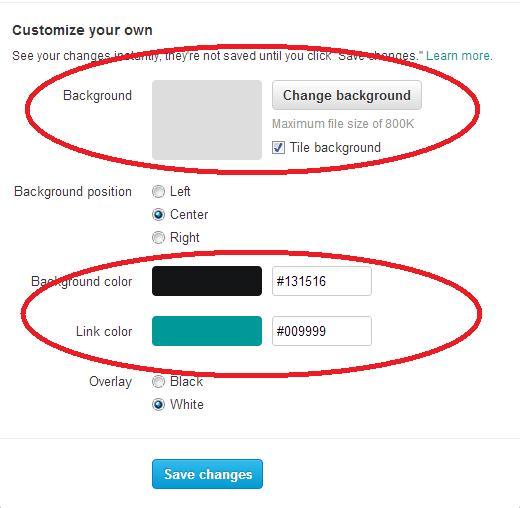 """<img src=""""customsettings.jpg"""" alt=""""custom settings"""">"""