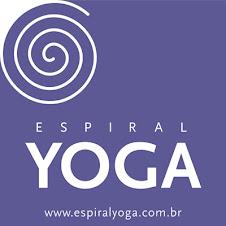 LINK: Espiral Yoga