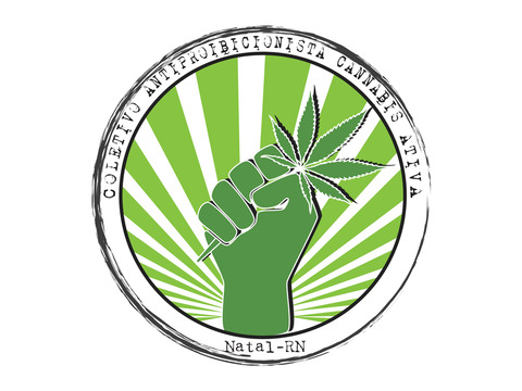 Coletivo Cannabis Ativa