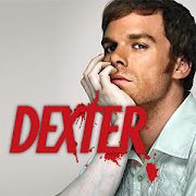 I LUV Dexter Morgan!