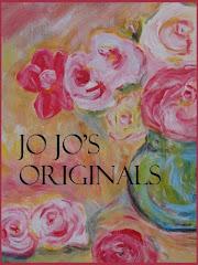 Jo Jos Originals