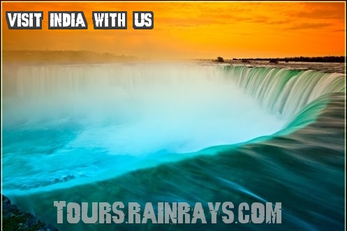 cheap holiday deals | travel and tour packages india | tours of india