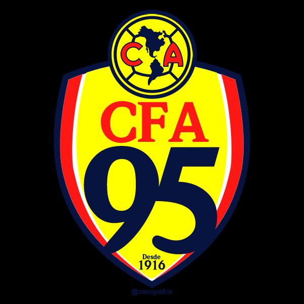 escudos de club: