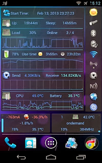 VDownload Android Tuner v0.11.2 For Android APK FULL VERSION
