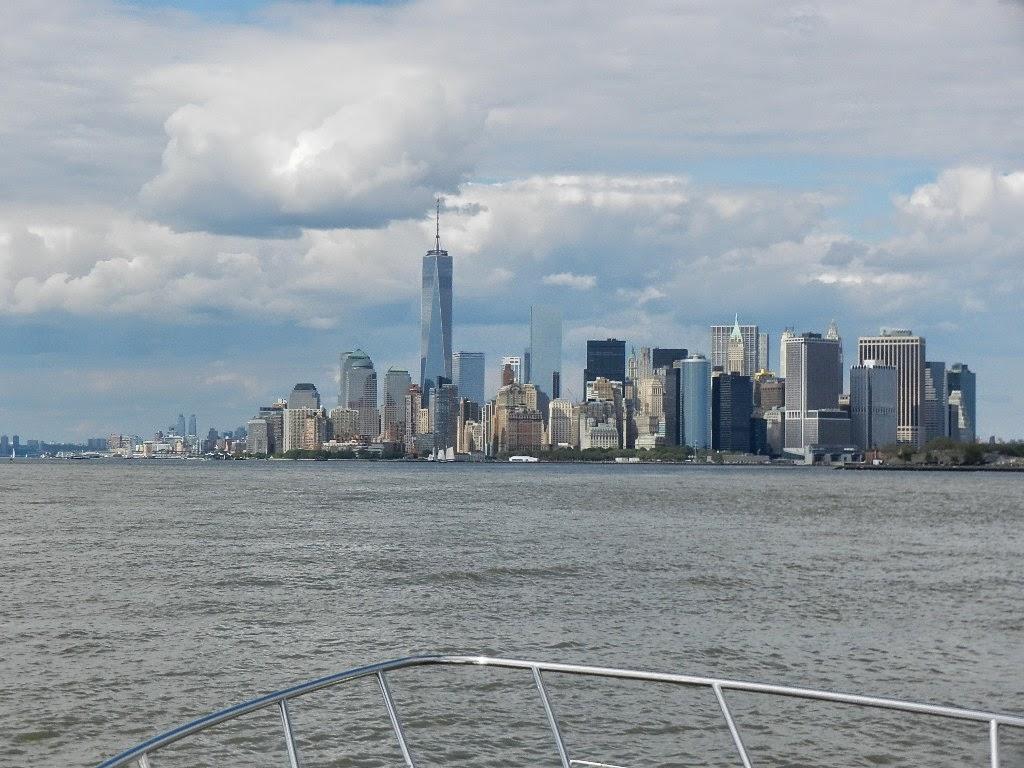 Bridge Back To Life Staten Island Hours