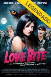 Filme Love Bite Legendado Online – Filme 2012