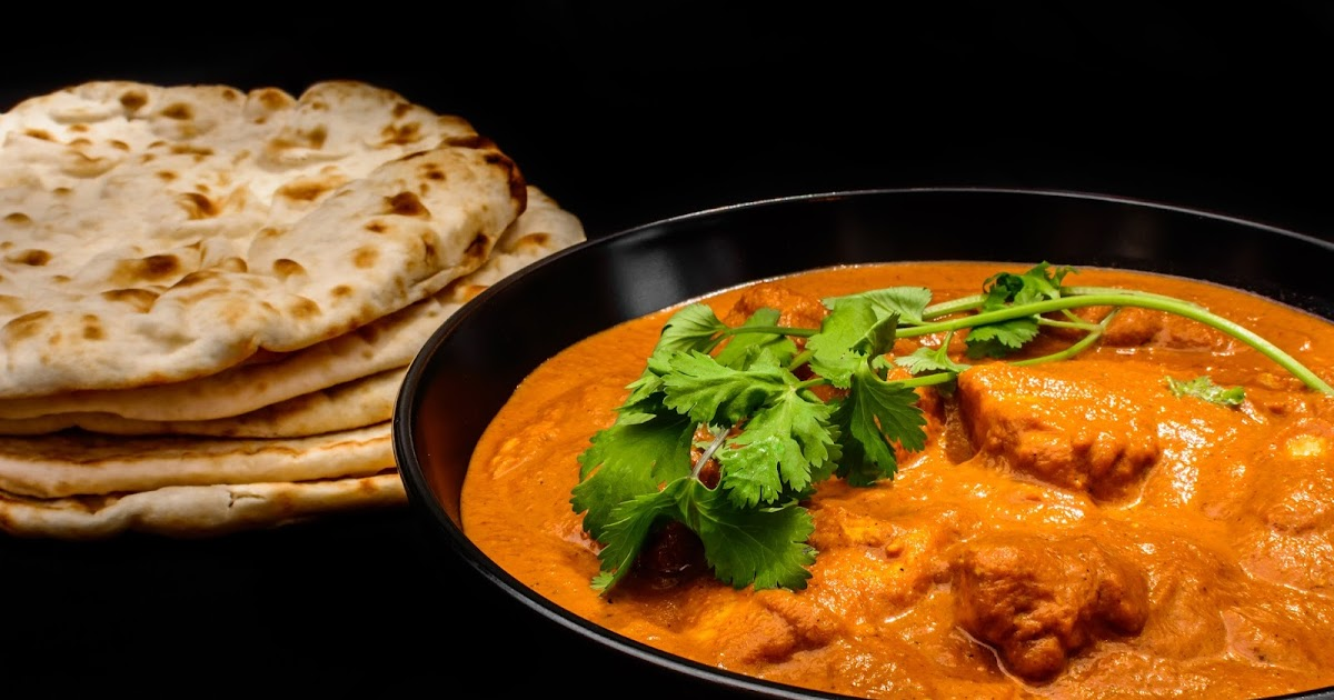 All food considered culinary lesson 17 indian cuisine for All about indian cuisine