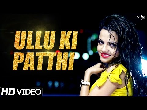 full hd 1080p video hindi songs old