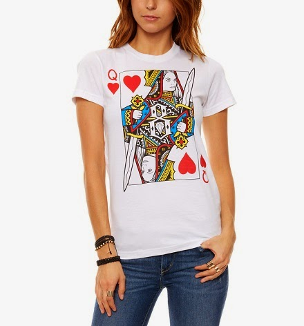 http://rebel8.com/collections/gamblin/products/queen-of-hearts-womens-tee