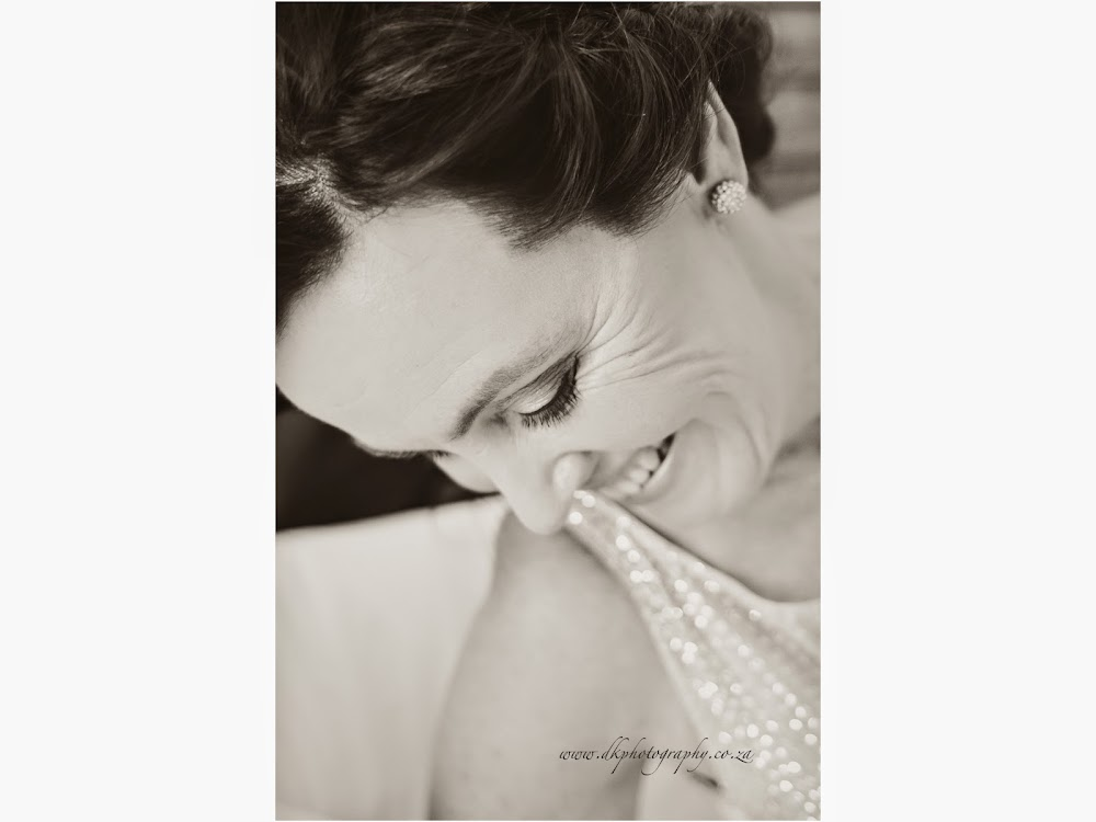 DK Photography last+slide-17 Ruth & Ray's Wedding in Bon Amis @ Bloemendal, Durbanville  Cape Town Wedding photographer