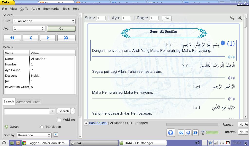 how to make a pdf blog