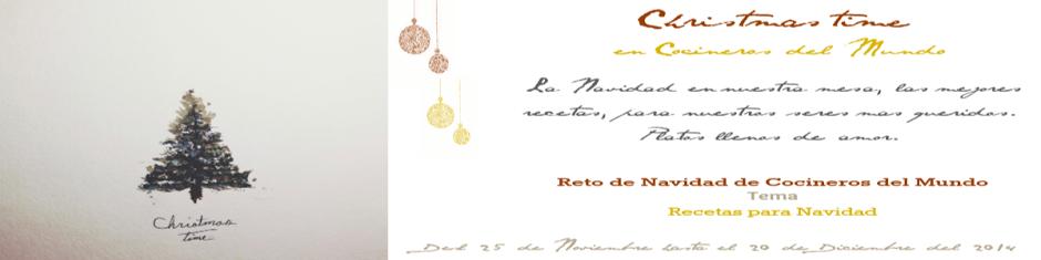 http://cocinerosdelmundodegoogle.blogspot.com.es