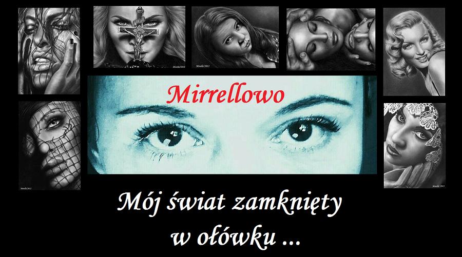 Mirrellowo