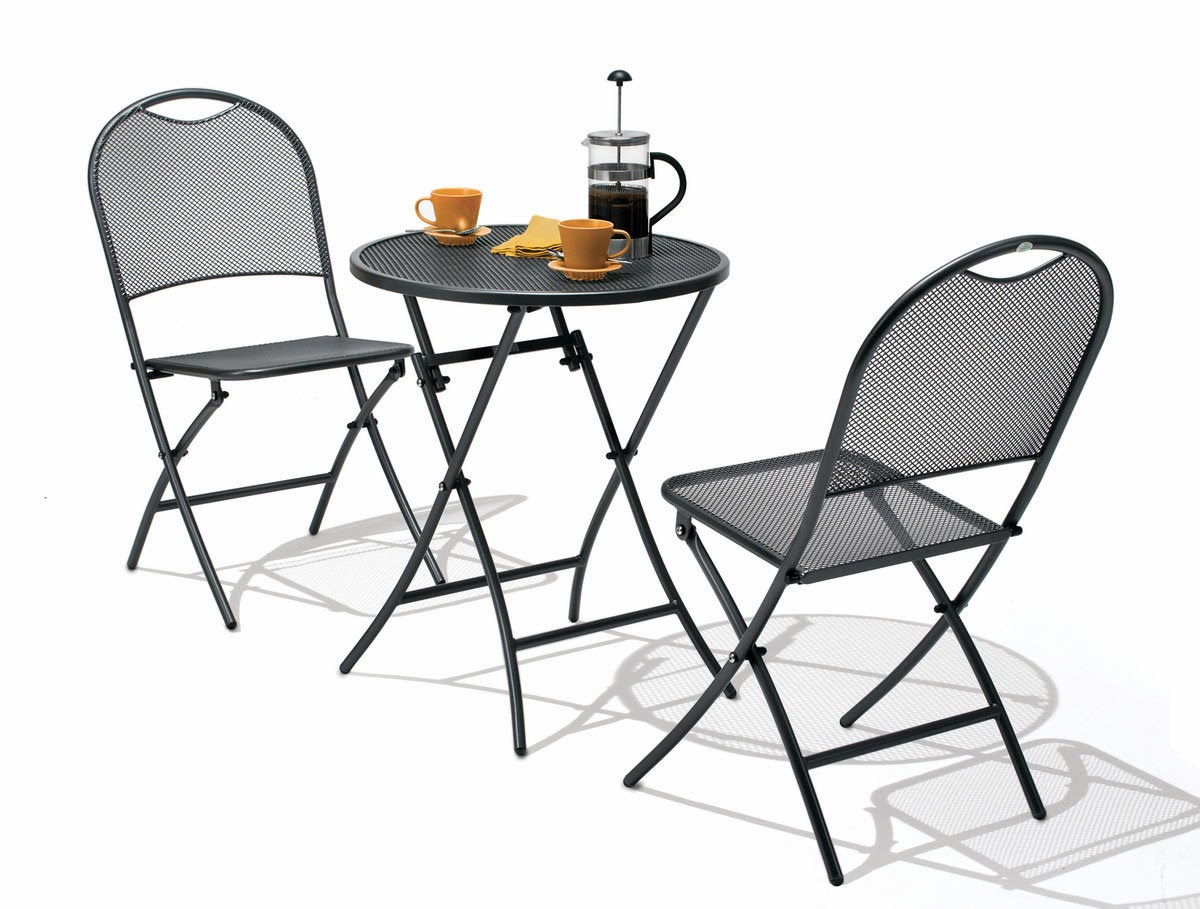 aluminum kettler garden furniture - Garden Furniture Kettler