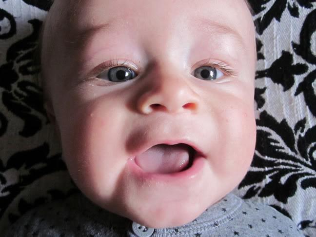 Cute Mixed Babies With Hazel Eyes Black babies with haze...