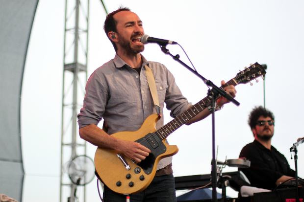 shins-live-concert