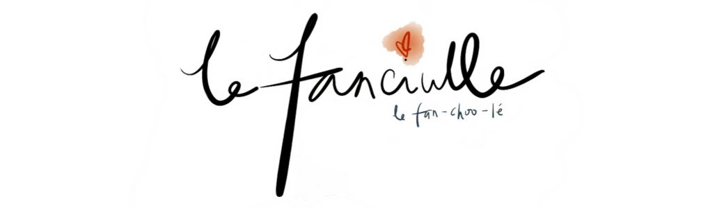Le.Fanciulle