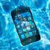 كيف تتصرف إذا وقع هاتفك الجوال في الماء , و كيف تعيد تشغيله