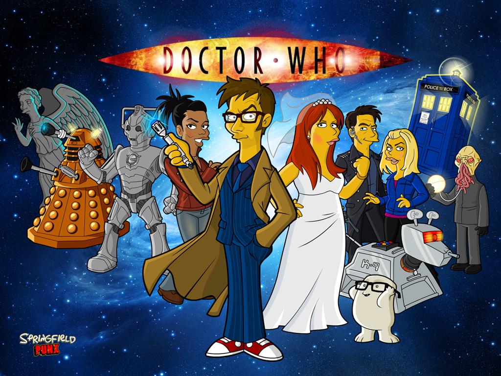 http://3.bp.blogspot.com/-dk9smbHQMeI/Tg3w4s8b-SI/AAAAAAAADgI/jQ6b5ZOYRs8/s1600/Doctor-Who-David-Tennant-Wallpaper-1024x768.jpg