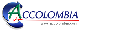Enlaces Accolombia