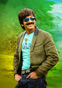 Ravi Teja photos from Kick 2-thumbnail-5