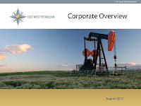 Pages%2Bfrom%2BEWP_CORPORATE_PRESENTATIO
