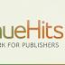 """RevenueHits si Alternatif Google Adsense Membuka """" PROGRAM REFERRAL """" Dengan Total Bayaran $100 USD Per Publisher Baru"""