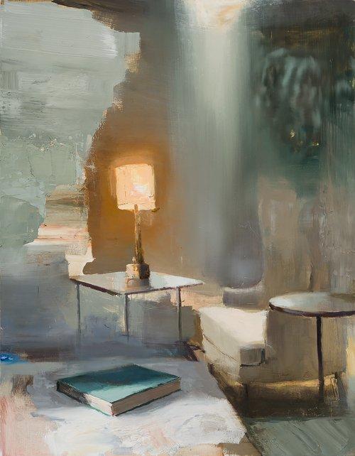 Motivos modernos (Pintura, Fotografía cosas así) - Página 5 %C2%A9%2BJeremy%2BMiranda-014