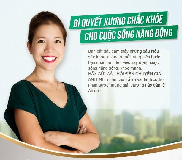 Kham-pha-goc-chuyen-gia-sua-canxi-Anlene-Viet-Nam-www.c10mt.com