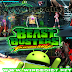 Beast Busters feat. KOF v1.5.1 [Unlimited Coins/Medals] Apk + Datos SD