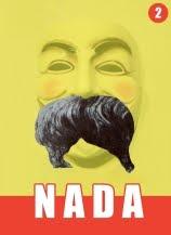 Revista NADA nº2