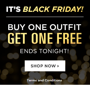 fabletics black friday deal