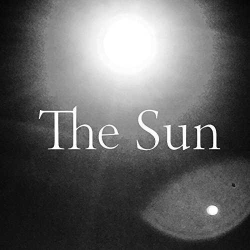 [Single] 金子ノブアキ – The Sun (2015.04.01/MP3/RAR)