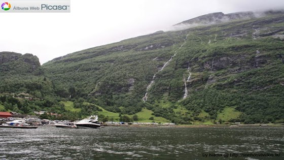 https://picasaweb.google.com/111663211265313638147/GeirangerWithCostaLuminosa?authuser=0&feat=directlink