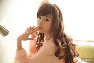 lin ketong hot wallpaper cute girl asian artist model