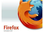 Optimizado para Firefox