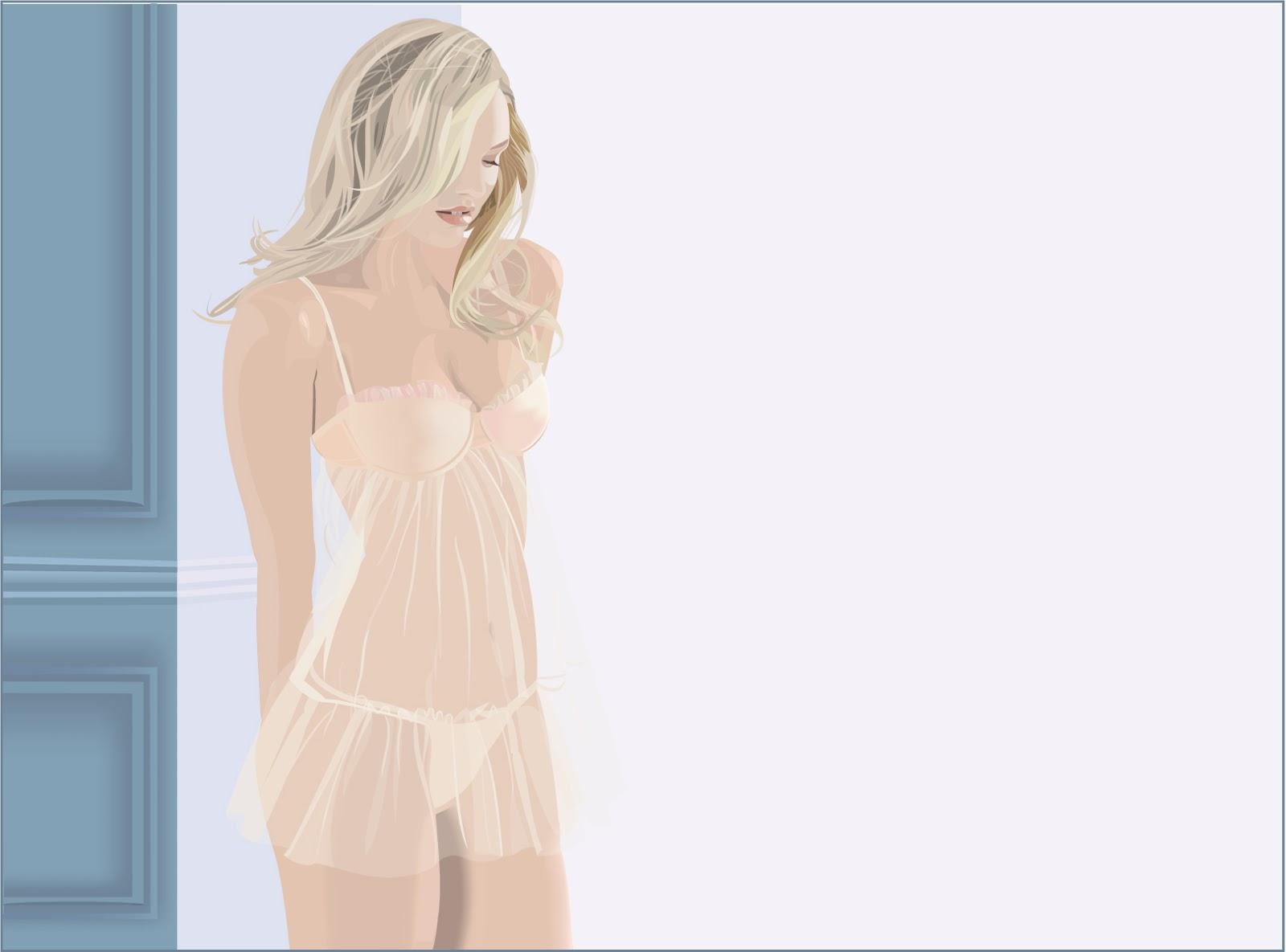 http://3.bp.blogspot.com/-dkIqMAPNvx0/UAwKMqc8hTI/AAAAAAAAAw8/260aPc4zRyo/s1600/candice-swanepoel-cartoon.jpg