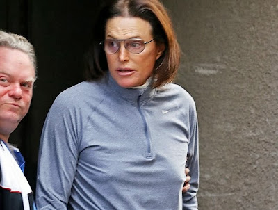 funny Bruce Jenner sex change plastic surgery