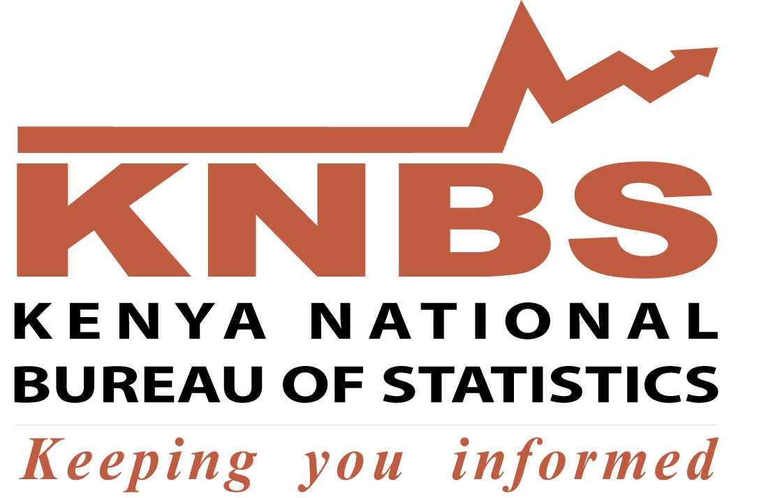 daily post government in kenya knbs