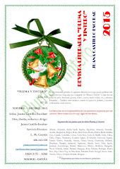 Nº 33 - Año VI - Noviembre-Diciembre 2015